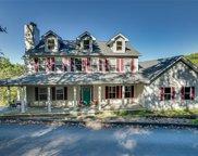 10534 Eagles Nest  Drive, Hillsboro image