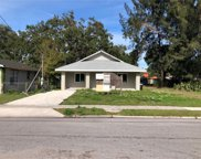 912 Seminole Street, Clearwater image