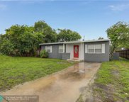 1100 NW 11th Pl, Fort Lauderdale image