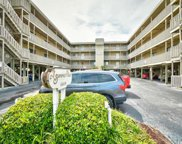 5600 N Ocean Blvd. Unit C-11, North Myrtle Beach image