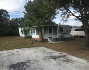 13634 61st Way N, Clearwater image