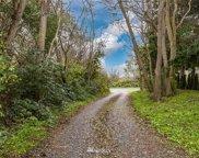 Lummi Shore Road, Bellingham image