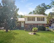 5308 Quail Meadow Drive, Raleigh image