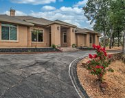 20355 Eagle Valley Ct, Cottonwood image