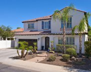 3081 S Salt Cedar Place, Chandler image