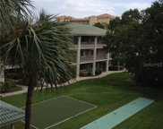 115 Oyster Bay Circle Unit 340, Altamonte Springs image