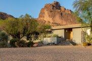 5331 E Mcdonald Drive, Paradise Valley image