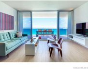 4775 Collins Ave Unit #2102, Miami Beach image