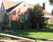 6207 ORCHARD ROAD, Linthicum Heights image