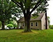 14331 Ford  Road, Madison image