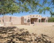 10955 N Camino De La Tierra, Tucson image