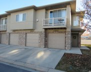 12824 S Timber Run Dr, Herriman image