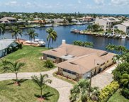 1755 SE 40th TER, Cape Coral image