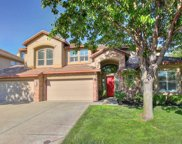 9847  Cortino Way, Elk Grove image