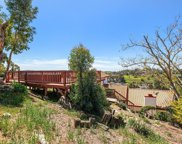 3344 Lakeview Drive, Spring Valley image