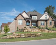 3517 Sasse Way, Louisville image