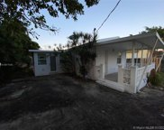 5839 Grant St, Hollywood image