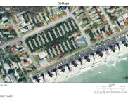 Lot 18 New River Inlet Road, North Topsail Beach image