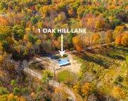 1 Oak Hill Lane, Epping image