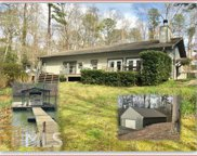 8515 Lake Hollow Dr, Gainesville image