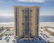 9650 Shore Dr. Unit 1409, Myrtle Beach image