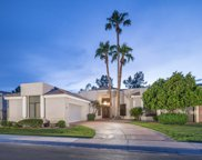 11818 N 80th Place, Scottsdale image