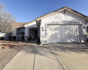 2350 W High Country Drive, Cottonwood image