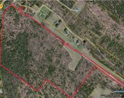 Map 33 Lot 35 Haines Hill Road, Wolfeboro image