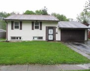 3917 Alsace  Place, Indianapolis image