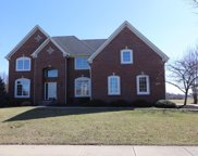 11149 Windermere  Boulevard, Fishers image