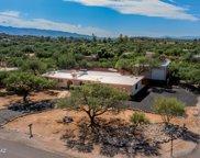 9460 E Kayenta, Tucson image