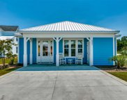 2221 Oak Creek Ct., North Myrtle Beach image
