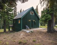9031  Echo Lakes Road Unit #L 29, South Lake Tahoe image
