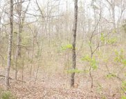 Lot 12 Flatwood Rd., Sevierville image