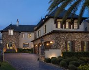 10215 Morey Court, Golden Oak image