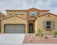 177 E Woolystar, Oro Valley image