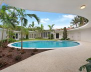 161 Woodbridge Road, Palm Beach image