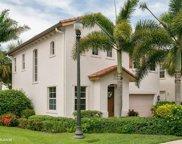 601 Moondancer Court, Palm Beach Gardens image