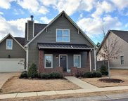 448 Sherwood Cir, Calera image