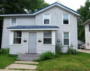 330 Lincoln St, Janesville image