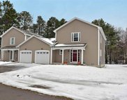 851 Porters Point Road, Colchester image