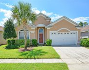 8120 Fan Palm Way, Kissimmee image