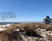 0 Lot 10 State Highway 180, Gulf Shores image