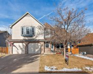 3901 East 135th Drive, Thornton image