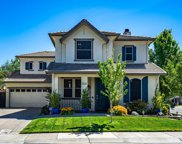 2611  Serenata Way, Sacramento image