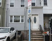 61 Bowers St, Jc, Heights image
