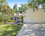 46 Vespers Way, Bluffton image