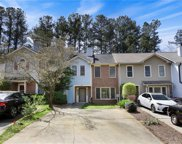 1306 Shiloh Terrace NW, Kennesaw image