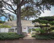 26382 Valley View Ave, Carmel image