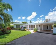 816 NW 29th St, Wilton Manors image